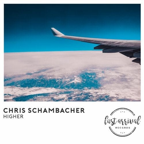 Chris Schambacher Higher